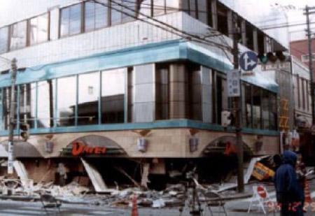 地震災害3
